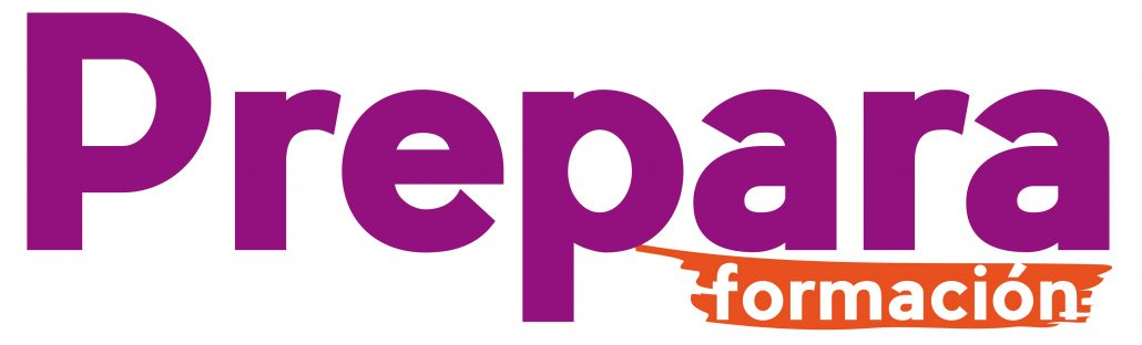 PrePara
